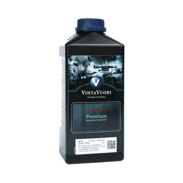 vihtavuori-n550-in-berlin-nc-pulver-treibladungspulver-kaufen-ncpulver-nitrocellulosepulver-wiederladen-wiederlader-pulver-ammo-depot