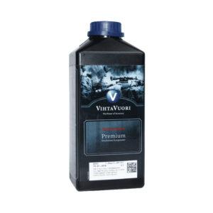 vihtavuori-n565-in-berlin-nc-pulver-treibladungspulver-kaufen-ncpulver-nitrocellulosepulver-wiederladen-wiederlader-pulver-ammo-depot