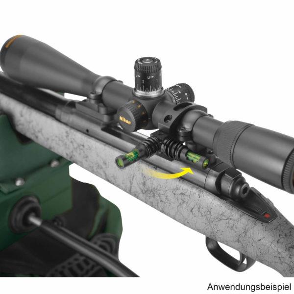 wheeler-zielfernrohr-wasserwaage-anti-cant-indicator-zielfernrohr-verkanten-montagering-30mm-long-range-30mm-demo