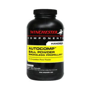 winchester-autocomp-in-berlin-nc-pulver-treibladungspulver-kaufen-ncpulver-nitrocellulosepulver-wiederladen-wiederlader-pulver-ammo-depot