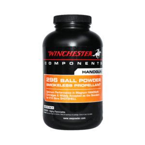 winchester-wc296-in-berlin-nc-pulver-treibladungspulver-kaufen-ncpulver-nitrocellulosepulver-wiederladen-wiederlader-pulver-ammo-depot
