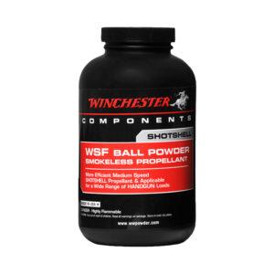winchester-wsf-super-field-in-berlin-nc-pulver-treibladungspulver-kaufen-ncpulver-nitrocellulosepulver-wiederladen-wiederlader-pulver-ammo-depot