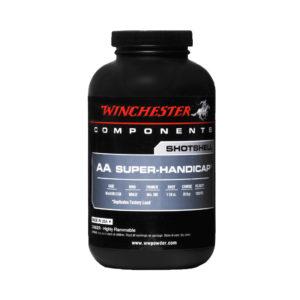 winchester-wsh-super-handicap-in-berlin-nc-pulver-treibladungspulver-kaufen-ncpulver-nitrocellulosepulver-wiederladen-wiederlader-pulver-ammo-depot