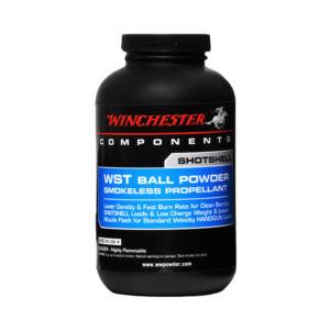 winchester-wst-super-target-in-berlin-nc-pulver-treibladungspulver-kaufen-ncpulver-nitrocellulosepulver-wiederladen-wiederlader-pulver-ammo-depot