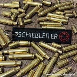 schlüsselanhänger-schießleiter-standaufsicht-range-master-schießstand-sportschießen-sportschütze-schlüsselband-jagd-geschenk-männer-geschenkidee-ammodepot.de