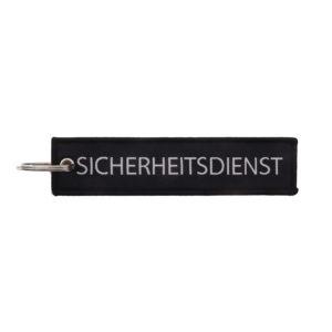 security-schlüsselanhänger-sicherheitsdienst-abzeichen-wachschutz-schlüsselanhänger-geschenkidee-männer-schlüsselband-security-kaufen-security-bedarf-ammodepot_de