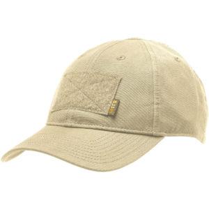 5.11-tactical-basecap-flag-bearer-cap-base-5-11-mütze-kaufen-security-polizei-ausrüstung-ammo-depot-sand