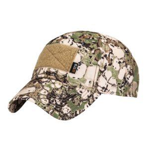 5.11-tactical-basecap-geo7-flag-bearer-cap-base-5-11-kaufen-security-polizei-ausrüstung-ammo-depot-terrain