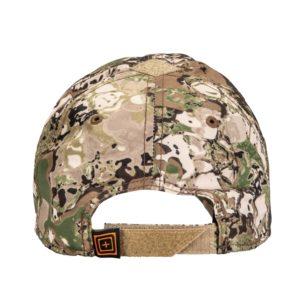 5.11-tactical-basecap-geo7-flag-bearer-cap-base-5-11-kaufen-security-polizei-ausrüstung-ammo-depot-terrain-klett
