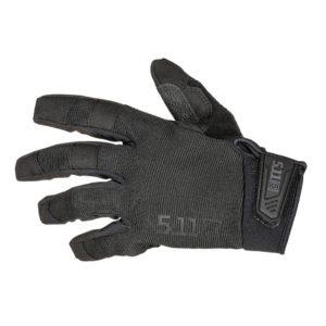 5.11-tactical-tac-a3-einsatzhandschuh-schnittschutz-handschuhe-kaufen-security-handschuhe-polizei-handschuhe-leder-sek-gsg9-3