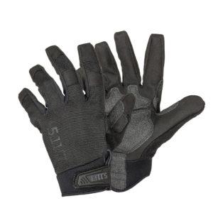 5.11-tactical-tac-a3-einsatzhandschuh-schnittschutz-handschuhe-kaufen-security-handschuhe-polizei-handschuhe-leder-sek-gsg9