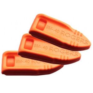 cool-fire-slide-release-pufferpatrone-trockentraining-ipsc-training-magazinwechsel-repetier-9mm-40sw-40s&w-ammo-depot-daa-double-alpha-academy