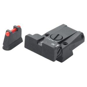 cz75-visier-cz85-visier-lpa-fiber-optic-sight-mikrometer-mikrometervisier-visier-glasfaser-tuning-kimme-und-korn-pistole-ipsc-sportpistole-spr-spr86czf