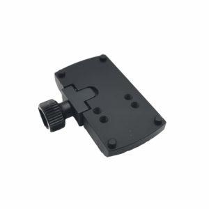 docter-sight-noblex-kaufen-montage-montageplatte-picatinny-weaver-schiene-waffen-tuning-waffen-zubehör-kaufen-ammo-depot