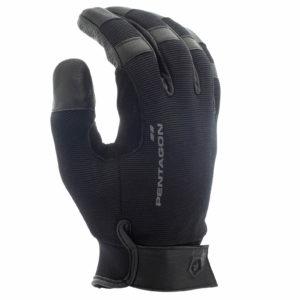 einsatzhandschuh-schnittschutz-handschuhe-kaufen-pentagon-special-ops-security-handschuhe-polizei-handschuhe-leder-sek-gsg9