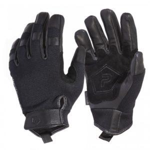 einsatzhandschuh-schnittschutz-handschuhe-kaufen-pentagon-special-ops-security-handschuhe-polizei-handschuhe-leder-sek-gsg9-demo