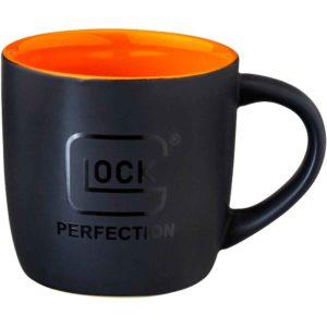 glock-fan-artikel-glock-tasse-perfection-gen5-glock19-glock17-ammo-depot-glock-merchandise-glock-fan-shop