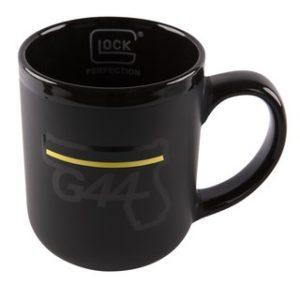 glock-g44-fan-artikel-glock-tasse-gen5-glock44-kaufen-ammo-depot-glock-merchandise-glock-fan-shop
