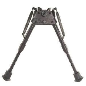 harris-zweibein-kaufen-schwenkbar-drehgelenk-bipod-s-brm--sbrm6-9-leg-notch-15cm-23cm-zweibein-kaufen-ammo-depot-bipods-waffengeschäft