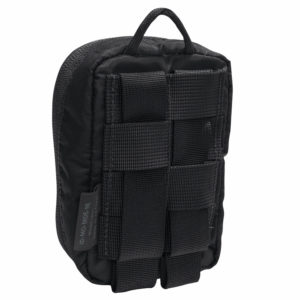 helikon-mini-med-kit-pouch-erste-hilfe-kit-tactical-first-aid-polizei-ausrüstung-sicherheitsdienst-survival-kit-kaufen-ammo-depot-schwarz