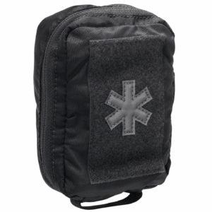 helikon-mini-med-kit-pouch-erste-hilfe-kit-tactical-first-aid-polizei-ausrüstung-sicherheitsdienst-survival-kit-kaufen-schwarz-ammo-depot