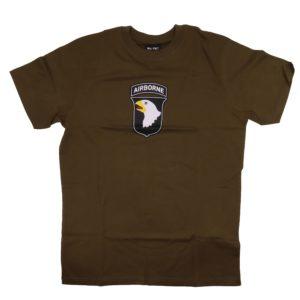 herren-tshirt-airborne-101st-us-division-army-shirt-us-navy-seals-luftlandedivision-heer-luftwaffe-herren-tshirt-us-army-oliv