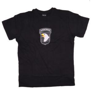 herren-tshirt-airborne-101st-us-division-army-shirt-us-navy-seals-luftlandedivision-heer-luftwaffe-herren-tshirt-us-army-schwarz