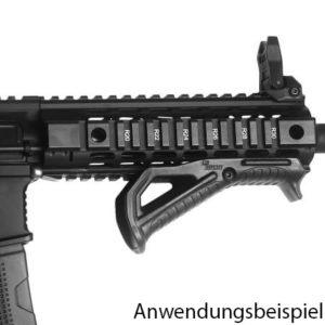 imi-defense-front-grip-ar15-griff-vordergriff-taktischer-griff-ar15-grip-kidon-imi-fsg1-front-grip-ammo-depot-waffengeschäft-demo