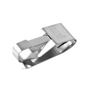 key-bak-key-secure-a-key-schlüsselhalter-pförtner-polizei-ausrüstung-dienst-security-kaufen-polizei-bedarf-ammo-depot