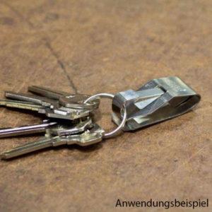 key-bak-key-secure-a-key-schlüsselhalter-pförtner-polizei-ausrüstung-dienst-security-kaufen-polizei-bedarf-ammo-depot-demo