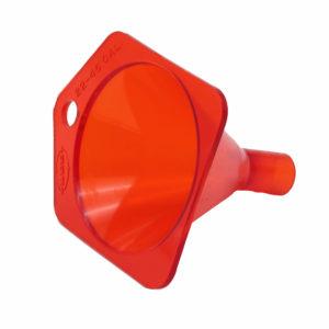 lee-pulvertrichter-pulverfüller-wiederlade-zubehör-treibladungspulver-trichter-lee-precision-lee-powder-funner