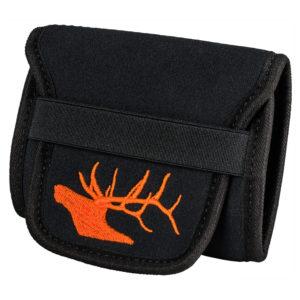 patronenetui-patronentasche-jagd-jagdmunition-pirsch-bedarf-hunting-cloth-hirschkopf-deer-hunt-accessoire-kaufen-ammo-depot