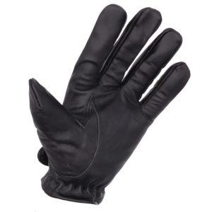 quarzsandhandschuhe-kaufen-quarzsand-handschuhe-einsatzhandschuhe-polizei-zugriffshandschuhe-security-kaufen-ausrüstung-selbstverteidigung-selbstschutz