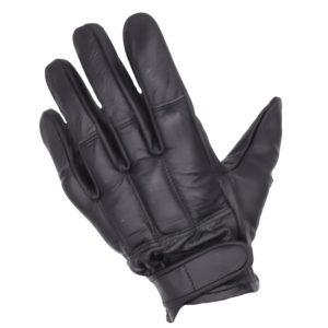 quarzsandhandschuhe-kaufen-quarzsand-handschuhe-einsatzhandschuhe-polizei-zugriffshandschuhe-security-kaufen-ausrüstung-selbstverteidigung-self-defense