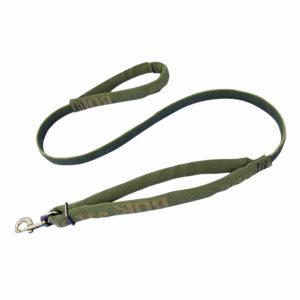 rok-straps-stretch-hundeleine-führleine-gummi-hundeleine-jagdhund-dog-strap-hundezubehör-kaufen