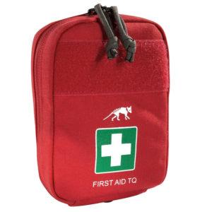 tasmanian-tiger-tt-first-aid-tc-pouch-erste-hilfe-tasche-erste-hilfe-set-polizei-bedarf-outdoor-survival-set-ammo-depot