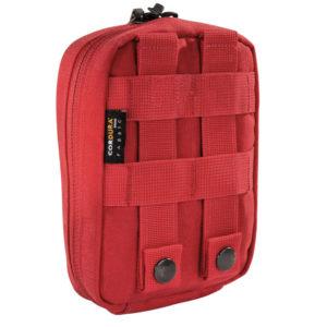 tasmanian-tiger-tt-first-aid-tc-pouch-erste-hilfe-tasche-erste-hilfe-set-polizei-bedarf-outdoor-survival-set-molle-ammo-depot