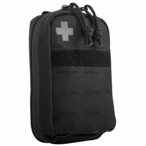 tasmanian-tiger-tt-first-tac-pouch-medic-erste-hilfe-tasche-erste-hilfe-set-polizei-bedarf-outdoor-survival-set-ammo-depot