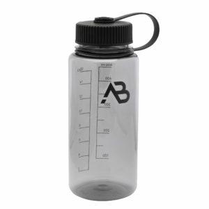 tritan-trinkflasche-weithals-500-ml-grau-bpa-frei-trinkflasche-spülmaschienen-fest-trink-flasche
