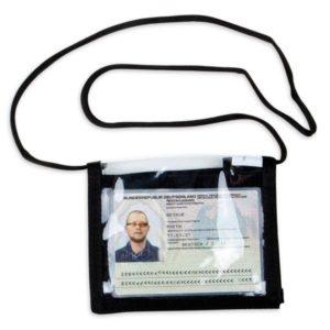 tt-id-holder-ausweistasche-dienstausweis-badge-holder-messeausweis-personalausweis-mappe-tasmaninan-tiger-kaufen
