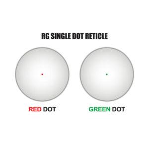 utg-leuchtpunktvisier-rotpunktvisier-kaufen-scp-ds3840w-sight-red-dot-visier-leuchtpunktvisier-kaufen-ammo-depot-utg-zielfernrohr-dot