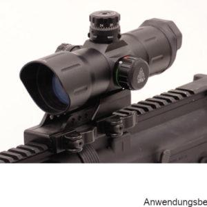 utg-leuchtpunktvisier-rotpunktvisier-kaufen-scp-tsdq-ammo-depot-utg-sight-red-dot-visier-leuchtpunktvisier-kaufenar15-visier