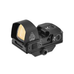 utg-mini-reflex-visier-rotpunktvisier-kaufen-red-dot-sight-scp-rdm20r-reflex-micro-sight-moa-visier-für-kurzwaffen-flinten-visier-kaufen