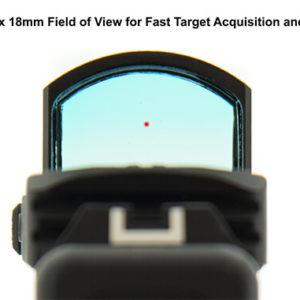 utg-mini-reflex-visier-rotpunktvisier-kaufen-red-dot-sight-scp-rdm20r-reflex-micro-sight-moa-visier-für-kurzwaffen-flinten-visier-kaufen-ipsc