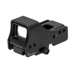 utg-rotpunktvisier-kaufen-scp-rdm39sdq-reflex-visier-sight-red-dot-visier-leuchtpunktvisier-kaufen-ammo-depot-utg-reflex-sight
