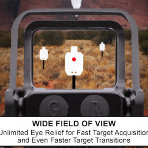 utg-rotpunktvisier-kaufen-scp-rdm39sdq-reflex-visier-sight-red-dot-visier-leuchtpunktvisier-kaufen-ammo-depot-utg-reflex-sight-target