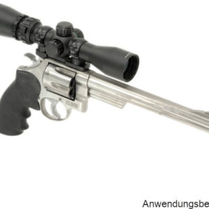 utg-zielvernrohr-revolver-k98-zielvernrohr-zielvernglas-kaufen-leuchtabsehen-leuchtpunktvisier-revolver-handgun-scope-smith&wesson