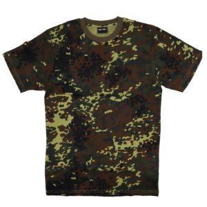 bundeswehr-tshirt-flecktarn-kaufen-bund-t-shirt-kaufen-flecktarn-camouflage-camo-german-army-bekleidung