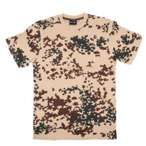 bundeswehr-tshirt-tropen-tarn-tropentarn-kaufen-bund-t-shirt-kaufen-ftropen-camouflage-camo-german-army-bekleidung