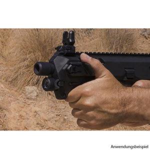 caa-thumb-rest-daumenauflage-daumenablage-picatinny-caa-micro-roni-anschlagschaft-zubehör-thr-caa-tactical-imi-kidon-gun-shop